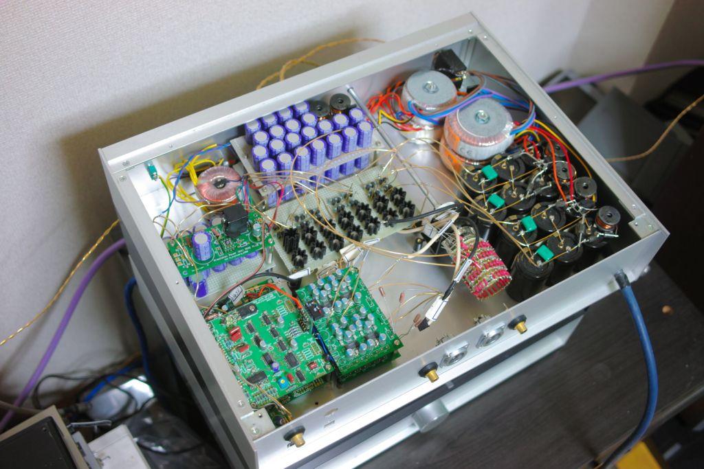 PCM1704-1.jpg