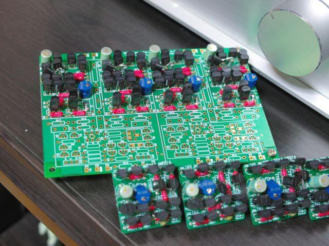 PCM1704-2.jpg