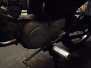 IさまCD50改20121225 (3)