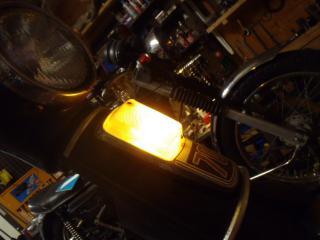 Tさまc70行灯20121227 (6)