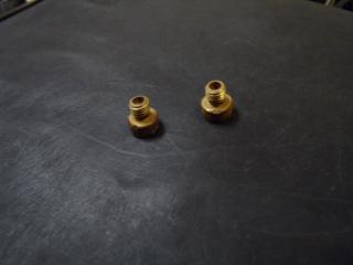 SさまGS400 20121229 (4)