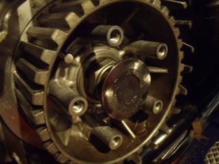 MさまZ650 20130121 (3)