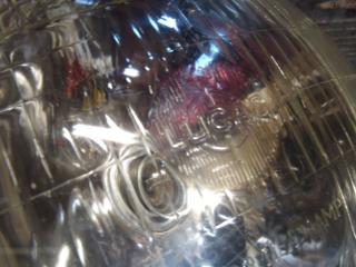 TRIヘッドライト 20130202 (2)