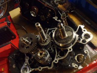 SさまRZ50改20130214