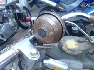 Mさま実用自転車20130225 (3)