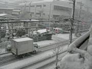20130114雪景色