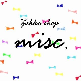 2013/6/1 * misc. new open