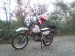 20120924_offroad (8)