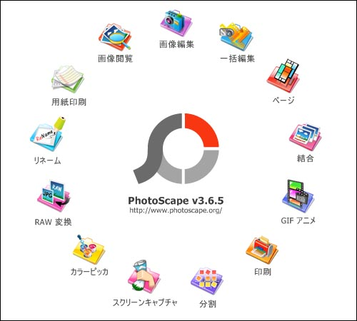 std0130-01.jpg