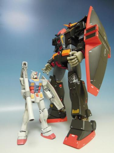toy01-05.jpg