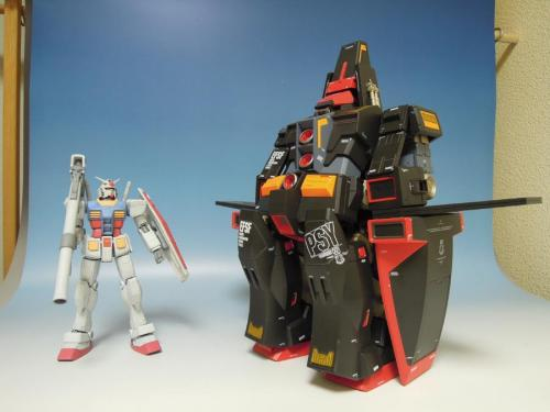 toy01-08.jpg