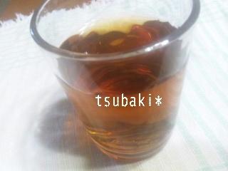 moblog_48e8f916.jpg