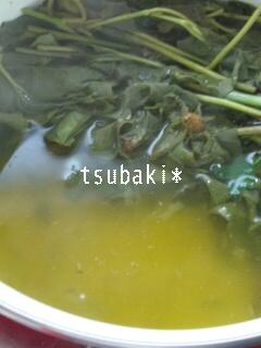 moblog_b8cd33e0.jpg