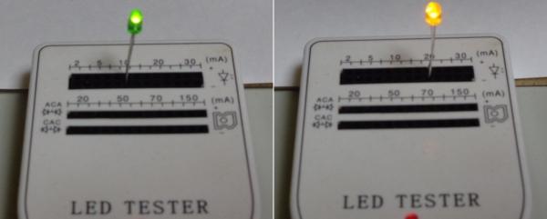 LED3mm_00.jpg