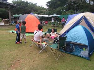 おやじキャンプ2011.8.20-21 182