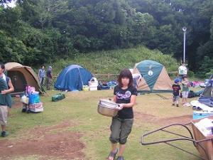 おやじキャンプ2011.8.20-21 160