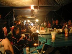 おやじキャンプ2011.8.20-21 264