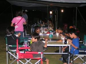 おやじキャンプ2011.8.20-21 253