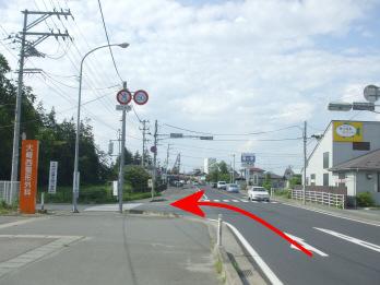 fushimi1.jpg