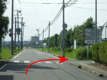 fushimi2.jpg