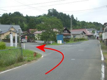 iwagasaki1.jpg