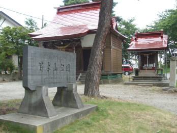 jinmachi2.jpg