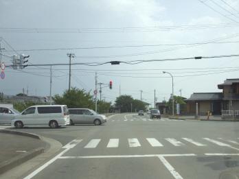 kurazoumura1.jpg