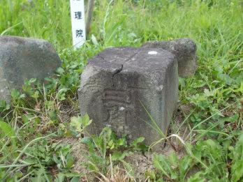 kurazoumura4.jpg