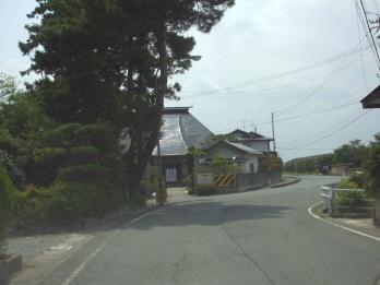 sakainohashi2.jpg