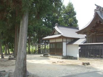 sakainohashi4.jpg