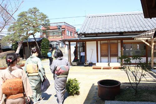 2013kituke-4.jpg