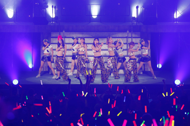 news_xlarge_cute_nakano08.jpg