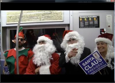 Santa_convert_20111215121508.jpg