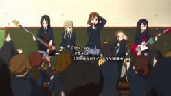 k-on201.png