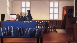 k-on203.png