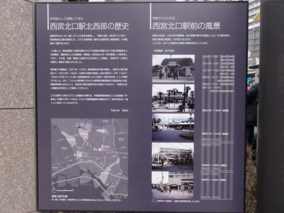 s-DSC00253.jpg