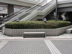 s-DSC00379.jpg