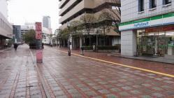 s-DSC00960_20110306143636.jpg