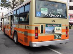 s-DSC01258.jpg