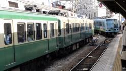 s-DSC01308.jpg