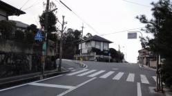 s-DSC01400.jpg