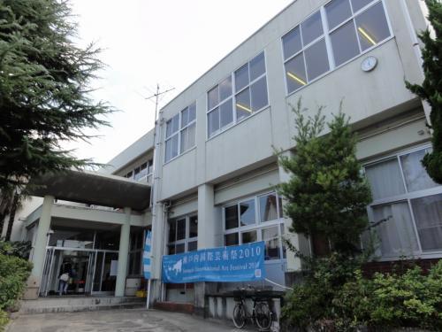 s-DSC01501.jpg