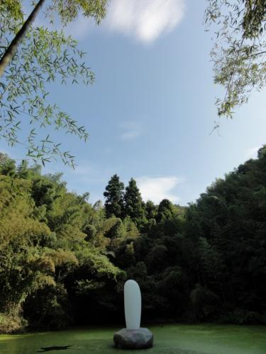 s-DSC01817.jpg