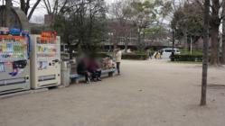 s-DSC01891.jpg