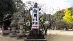 s-DSC03391.jpg