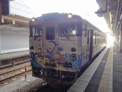 s-DSC04359.jpg