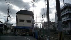 s-P1050012.jpg