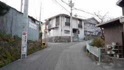 s-P1050166.jpg