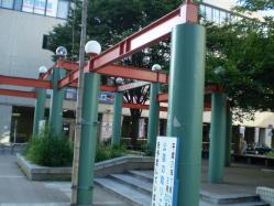 s-P7160003.jpg