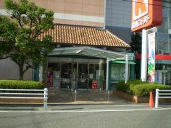 s-P7160017.jpg